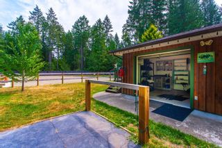 Photo 17: 727 Englishman River Rd in : PQ Errington/Coombs/Hilliers House for sale (Parksville/Qualicum)  : MLS®# 881965