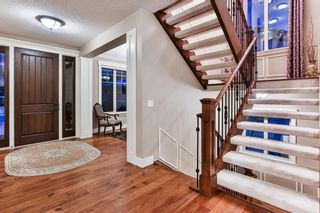 Photo 9: 72 ROCKCLIFF Grove NW in Calgary: Rocky Ridge Detached for sale : MLS®# A1085036