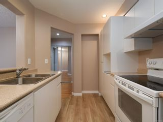 Photo 11: 109 1100 Union Rd in : SE Maplewood Condo for sale (Saanich East)  : MLS®# 860477