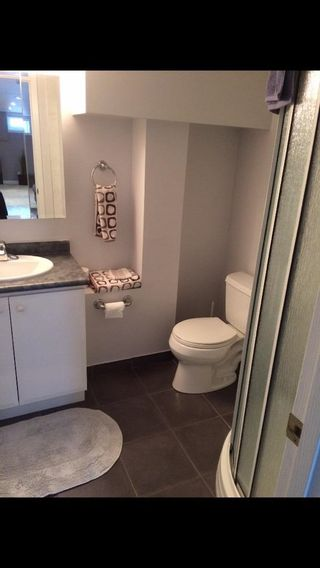 Photo 26: 52 MOHAWK Crescent: Leduc House for sale : MLS®# E4254452
