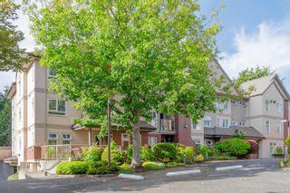 Photo 22: 303 835 Selkirk Ave in : Es Kinsmen Park Condo for sale (Esquimalt)  : MLS®# 886078