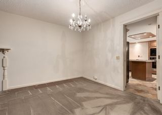 Photo 14: 24 WOOD Crescent SW in Calgary: Woodlands Row/Townhouse for sale : MLS®# A1154480