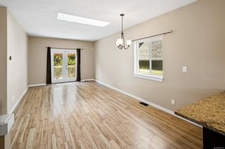 Photo 9: 3157 Kettle Creek Cres in : La Langford Lake House for sale (Langford)  : MLS®# 882707