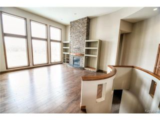 Photo 5: 1557 Charleswood Road in WINNIPEG: Charleswood Residential for sale (South Winnipeg)  : MLS®# 1423932