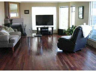 """Photo 4: 1296 W 6TH Avenue in Vancouver: Fairview VW Townhouse for sale in """"VANDERLEE COURT"""" (Vancouver West)  : MLS®# V830234"""