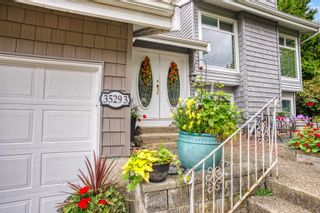 Photo 2: 35293 KNOX Crescent in Abbotsford: Abbotsford East House for sale : MLS®# R2619890