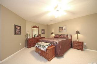 Photo 25: 3766 QUEENS Gate in Regina: Lakeview RG Residential for sale : MLS®# SK864517