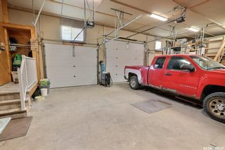 Photo 27: 257 Pine Street in Buckland: Residential for sale (Buckland Rm No. 491)  : MLS®# SK865045