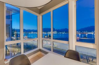 Photo 10: 2937 WALL Street in Vancouver: Hastings Sunrise Townhouse for sale (Vancouver East)  : MLS®# R2503032