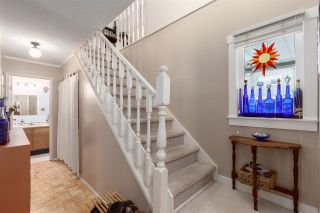 """Photo 9: 1 39752 GOVERNMENT Road in Squamish: Northyards Townhouse for sale in """"Mountain View Manor"""" : MLS®# R2509017"""