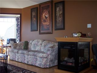 Photo 4: 32985 HARWOOD Place in Abbotsford: Central Abbotsford House for sale : MLS®# F1431419