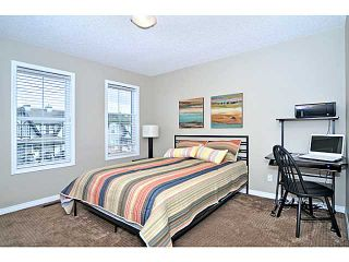 Photo 8: 99 ELGIN MEADOWS Gardens SE in CALGARY: McKenzie Towne Residential Attached for sale (Calgary)  : MLS®# C3545504
