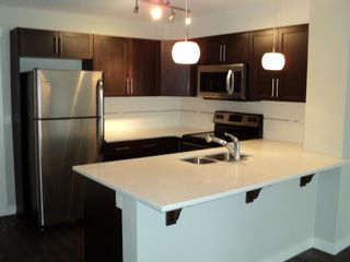 Photo 6: 205 2300 Evanston Square NW in Calgary: Evanston Apartment for sale : MLS®# A1069385