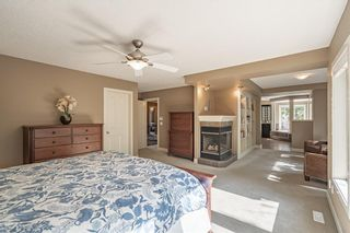 Photo 15: 10 Wentwillow Lane SW in Calgary: West Springs Detached for sale : MLS®# C4294471