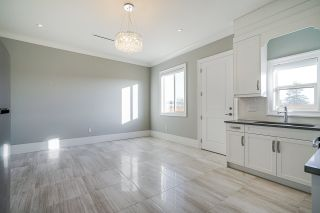 Photo 28: 6400 STEVESTON Highway in Richmond: Gilmore House for sale : MLS®# R2530132