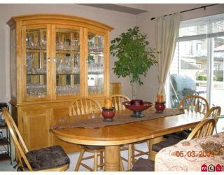 """Photo 3: 12 15133 29A Avenue in Surrey: King George Corridor Townhouse for sale in """"STONEWOODS"""" (South Surrey White Rock)  : MLS®# F2813237"""