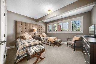 Photo 33: 53 Crestridge View SW in Calgary: Crestmont Detached for sale : MLS®# A1118918