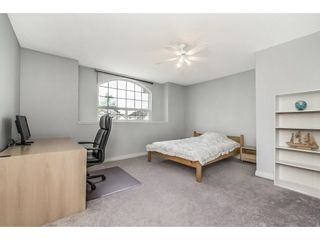 Photo 15: 10476 169A Street in Surrey: Fraser Heights House for sale (North Surrey)  : MLS®# R2264293