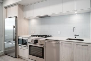 """Photo 10: 1107 680 SEYLYNN Crescent in North Vancouver: Lynnmour Condo for sale in """"Compass"""" : MLS®# R2601698"""