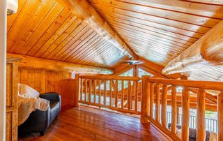 Photo 28: 53096 Twp Rd 232: Bragg Creek Detached for sale : MLS®# A1097680