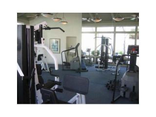 Photo 14: PACIFIC BEACH Condo for sale : 1 bedrooms : 4015 Crown Point Drive #203 in San Diego