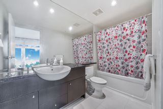 Photo 19: 514 2851 HEATHER Street in Vancouver: Fairview VW Condo for sale (Vancouver West)  : MLS®# R2616194