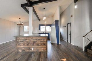 Photo 7: 13524 128 Street in Edmonton: Zone 01 House for sale : MLS®# E4254560