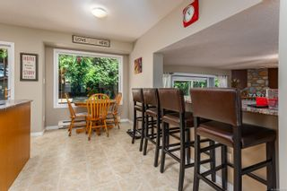 Photo 15: 2496 E 9th St in : CV Courtenay East House for sale (Comox Valley)  : MLS®# 883278