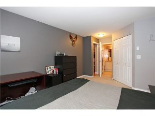 "Photo 9: 108 20145 55A Avenue in Langley: Langley City Condo for sale in ""BLACKBERRY LANE III"" : MLS®# F1431175"
