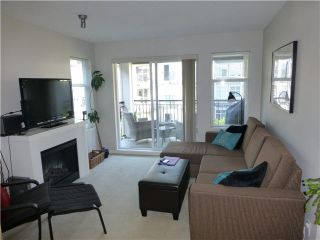 """Photo 7: 412 4788 BRENTWOOD Drive in Burnaby: Brentwood Park Condo for sale in """"JACKSON HOUSE"""" (Burnaby North)  : MLS®# V1076098"""