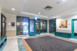 Photo 18: 506 2988 ALDER Street in Vancouver: Fairview VW Condo for sale (Vancouver West)  : MLS®# R2528770