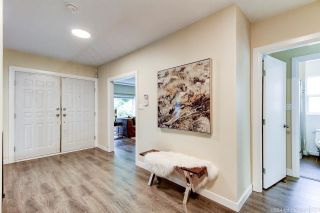 Photo 7: 5745 CHURCHILL Street in Vancouver: South Granville House for sale (Vancouver West)  : MLS®# R2573235