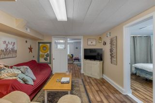 Photo 29: 800 Montigny Road, in West Kelowna: House for sale : MLS®# 10239470