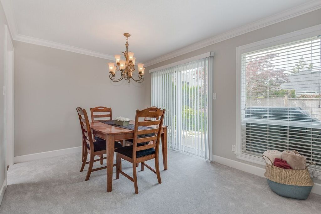 """Photo 6: Photos: 65 55A Street in Delta: Pebble Hill House for sale in """"Southpointe"""" (Tsawwassen)  : MLS®# R2274383"""