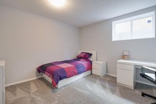 Photo 30: 19 Chapman Close SE in Calgary: Chaparral Detached for sale : MLS®# A1053108