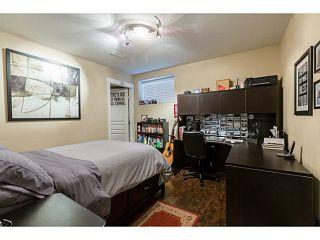 "Photo 16: 1108 11497 236TH Street in Maple Ridge: Cottonwood MR House for sale in ""GILKER HILL ESTATES"" : MLS®# V1115030"