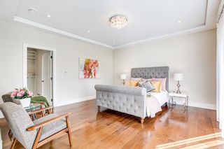 Photo 21: 5047 CALVERT Drive in Delta: Neilsen Grove House for sale (Ladner)  : MLS®# R2604870