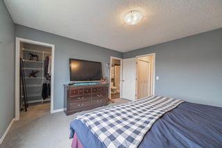Photo 16: 147 Cranford Common SE in Calgary: Cranston Detached for sale : MLS®# A1111040