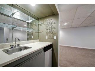 Photo 13: 9836 5 Street SE in Calgary: Acadia House for sale : MLS®# C4002071