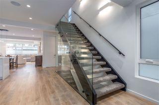 Photo 4: 10818B 60 Avenue in Edmonton: Zone 15 House for sale : MLS®# E4220988