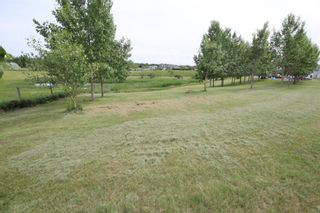 Photo 23: 10A RAINBOW Boulevard in Rural Rocky View County: Rural Rocky View MD Land for sale : MLS®# A1014377