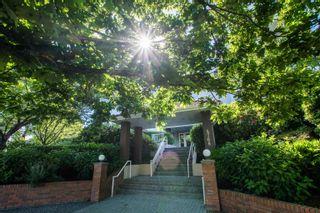Photo 1: 309 4768 53 Street in Delta: Delta Manor Condo for sale (Ladner)  : MLS®# R2624508