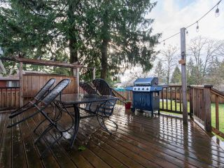 Photo 34: 2705 Willow Grouse Cres in NANAIMO: Na Diver Lake House for sale (Nanaimo)  : MLS®# 831876