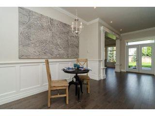 Photo 6: 5131 WILLIAMS Road in Richmond: Lackner House for sale : MLS®# V1098680