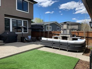 Photo 19: 3826 3 Street NW in Calgary: Highland Park Detached for sale : MLS®# A1145961
