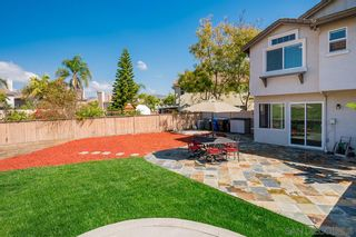 Photo 31: CHULA VISTA Townhouse for sale : 3 bedrooms : 1260 Stagecoach Trail Loop
