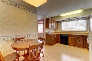 Photo 7: 205 OAKCHURCH Bay SW in Calgary: Oakridge Detached for sale : MLS®# C4225694
