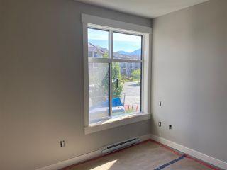 "Photo 7: 214 45761 STEVENSON Road in Sardis: Sardis East Vedder Rd Condo for sale in ""Parkridge Condos"" : MLS®# R2580560"