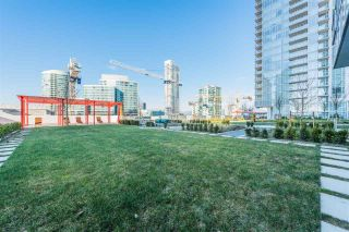 Photo 19: 2105 6098 STATION Street in Burnaby: Metrotown Condo for sale (Burnaby South)  : MLS®# R2343922