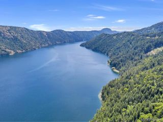 Photo 41: 371 McCurdy Dr in MALAHAT: ML Mill Bay House for sale (Malahat & Area)  : MLS®# 842698